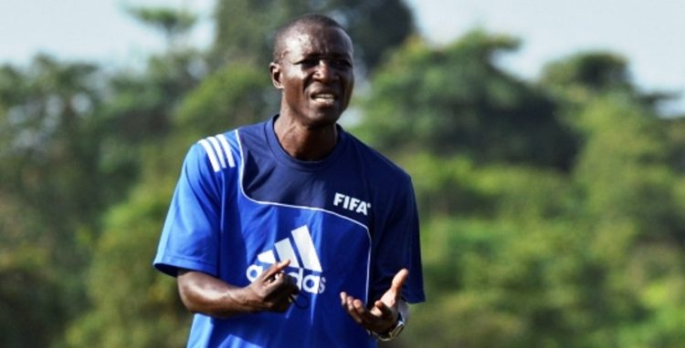 Didi Dramani Ditches Black Queens For Denmark Deal