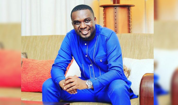 Joe Mettle Questions MUSIGA's Top 20 Most Played Songs