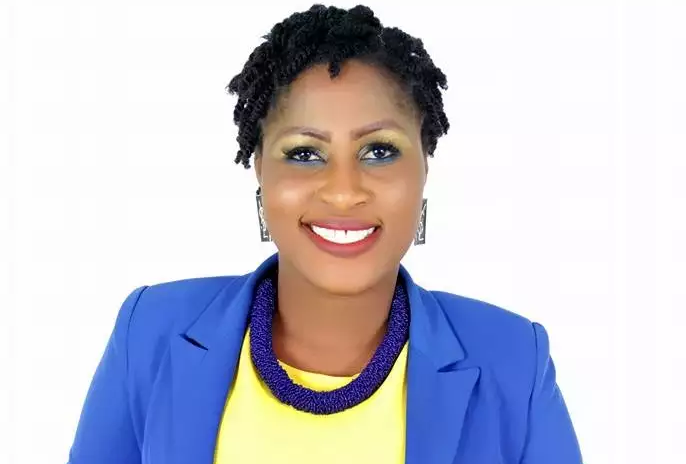 Patience Nyarko finally comments on Snatching Somebody's Husband
