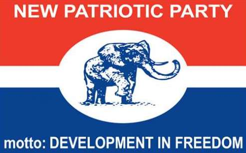 NDC's corruption will soon be exposed- Awal Mohammed