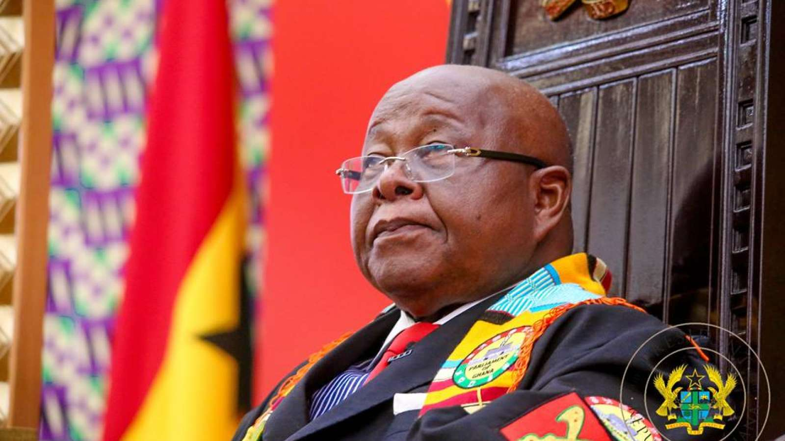 Nana Addo delivers SONA on February 8