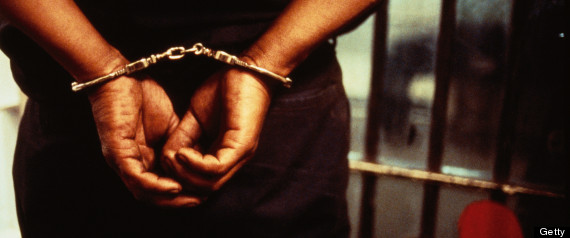 4 NPP members arrested for stealing voters' register