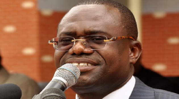 We'll continue supporting Nana Addo's sanitation drive – Zoomlion boss