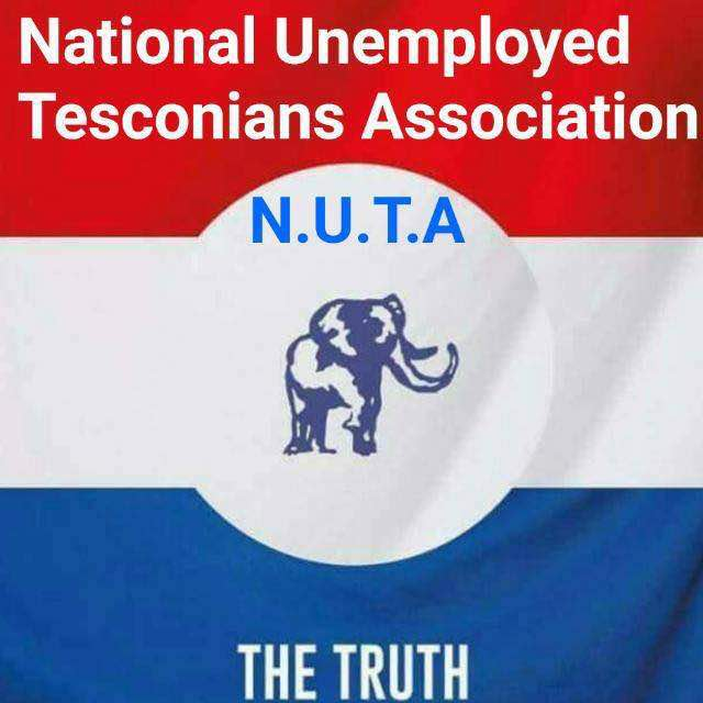 NUTA Calls On NPP Leadership