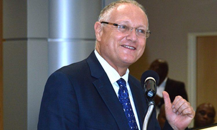 Ghanaians seeking asylum in Israel 'are not serious' – Ami Mehl