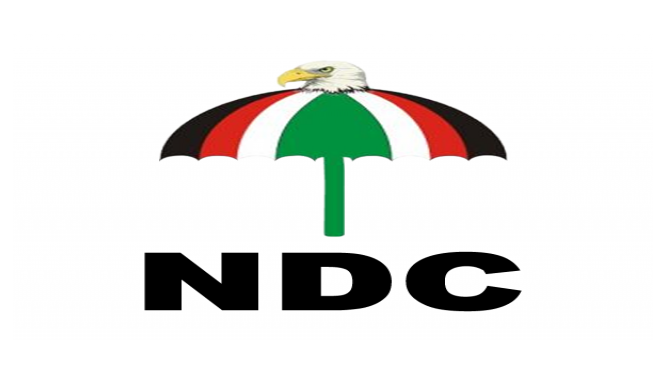 NDC sets Febraury 28 deadline for new members to register