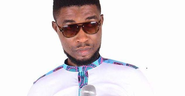 Ghanaians Don't Respect Entertainment Journalist And Arts Writers - Kwame Dadzie