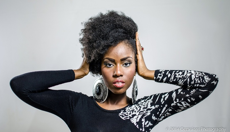 Dancehall Artiste Mzvee Reveals- 'Men Are In My DMs Asking For Sex