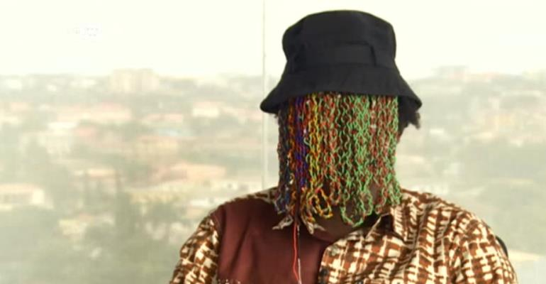 Anas, Amidu Collaborate To Turn Heat On Corrupt Looters