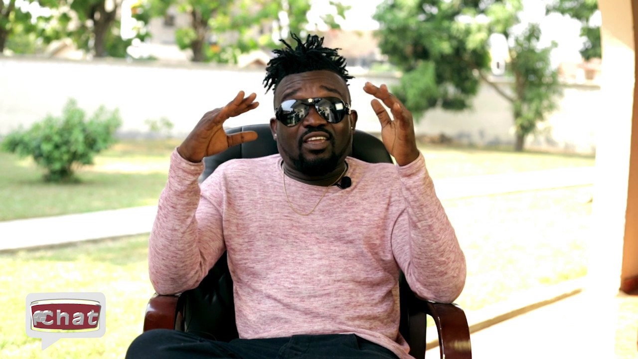 Anyone Who Says We're Doing Business With Ebony's Death Is Heartless- Bullet