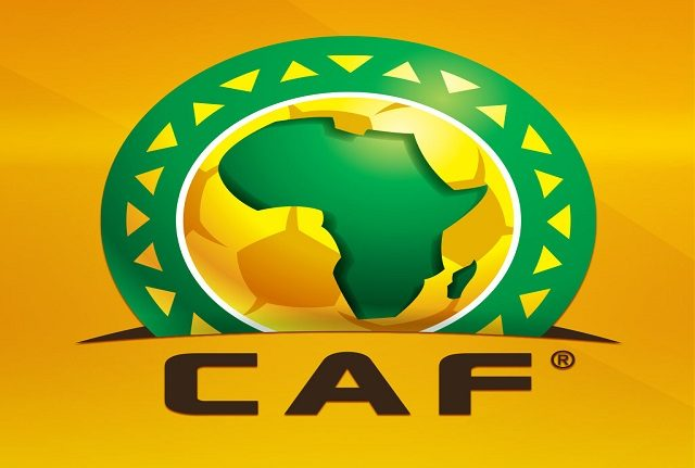 Ghana to launch 2018 Women's AFCON