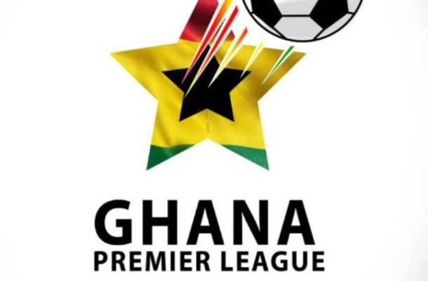 40 Ghana Premier League matches to be shown LIVE by StarTimes