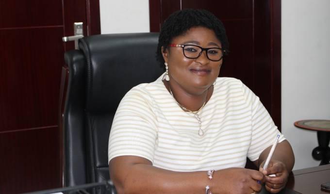 Ghana supplying cashew needs of the world