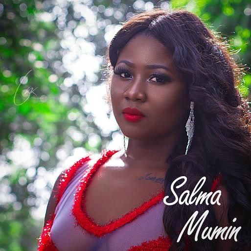 I'm Ready To Go Nude In A Movie But For $1million- Salma Mumin