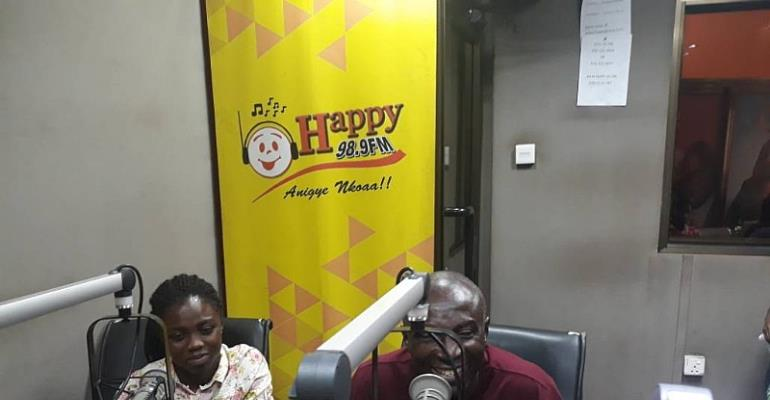 Black Princesses Coach Yusif Basigi Insists They Will Not Be Scared Of France At World Cup