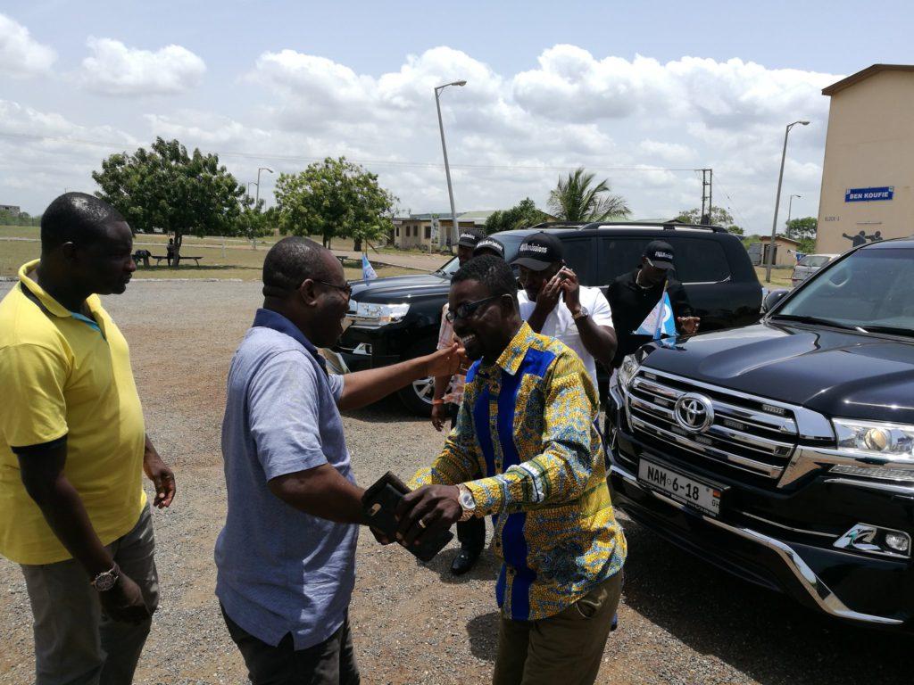 Zylofon Media to sponsor Ghana Premier League