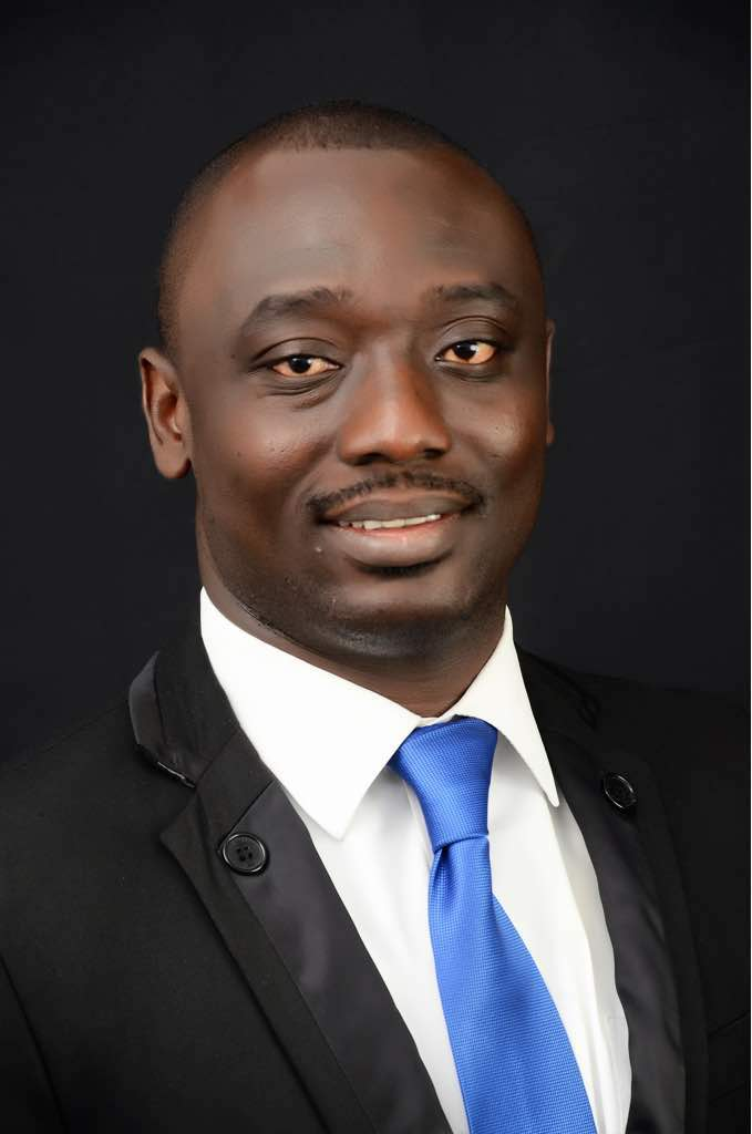 Ghana is on the right track to economic emancipation – technical economic advisor asserts