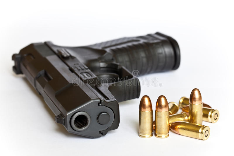 Two mobile money agents shot dead by suspected robbers