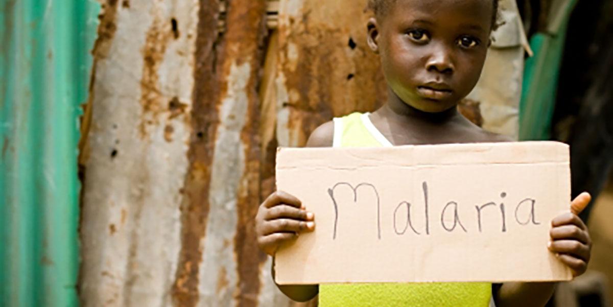 Ghana to pilot world's first malaria vaccine