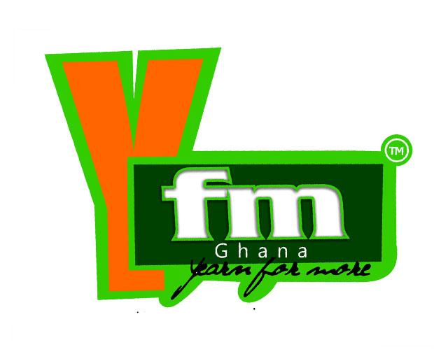YFM launches 10th anniversary celebrations at MMC Live