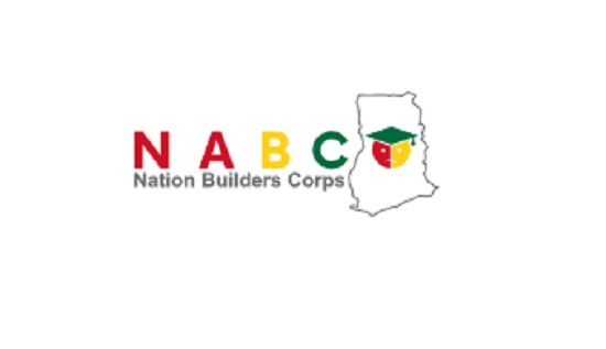 National Builders Corps (NaBCo) set to tackle graduate unemployment in Ghana