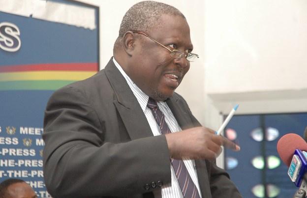 Upper West NPP beg Special Prosecutor to probe Mahama over Bolga Bawku road