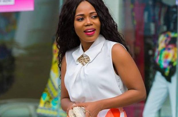 JUST INN: Mzbel rushed to the hospital following motorcycle accident