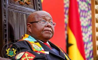 Speaker Summons Interior and Defence Ministers over Tamale Military squabble