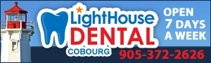 LightHouse-Dental-Cobourg-300x90-r1