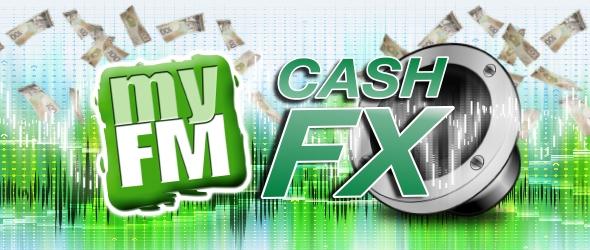 cash-fx_2017_1