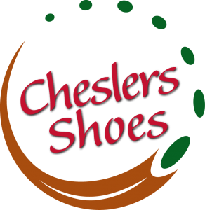 cheslers_logo