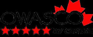 owasco-rv-centre-logo-new