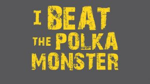 banner-polka_monster