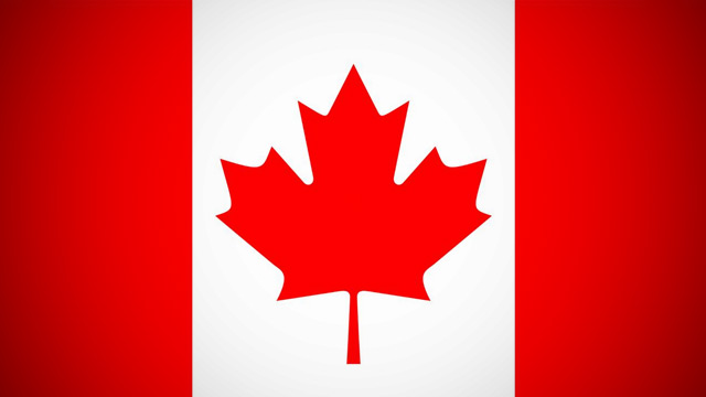 VOTE NOW :: Yer favourite Canadian song