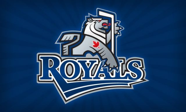 The Q's Rockline Theme Thursday With Scott James 092216 -- Victoria Royals Home Openers