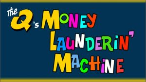 banner-money_launderin_machine
