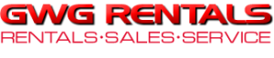gwg-logo-324px-3-300x64