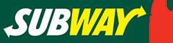 sponsor-subway