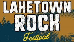 banner-laketown_rock