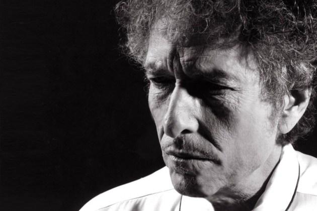 New Bob Dylan Q&A