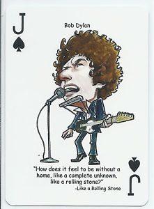 bob-d-cards