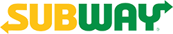 sponsor-subway-2017