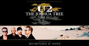 u2-joshua-tree-concert