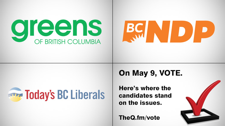 banner-vote-q-2017-here