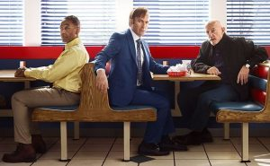better-call-saul-season-3-review-gus-jimmy-mike