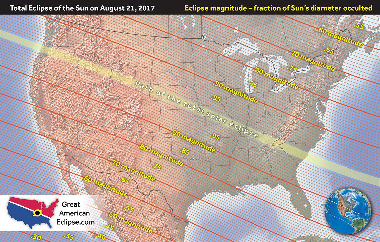 eclipse-map-magnitudes