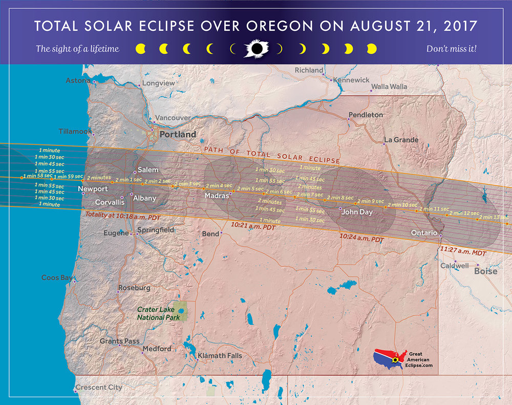 eclipse-oregon