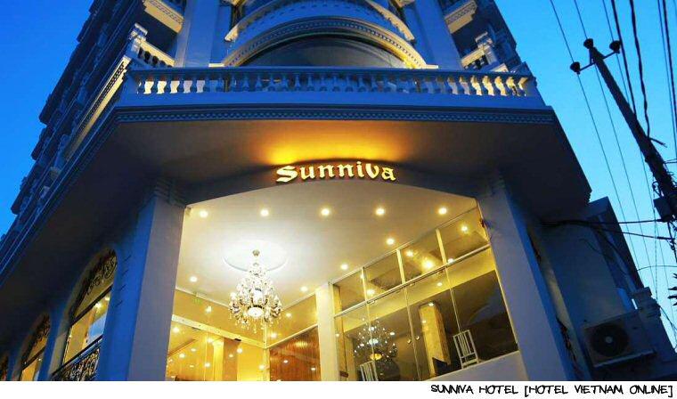 sunniva02