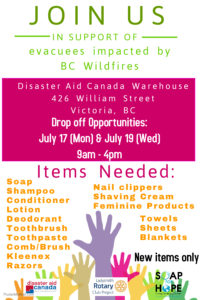 drop-off-for-bc-fires