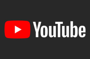 new-youtube-logo-2017-billboard-1548